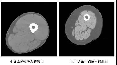 微信图片_20200720122428.jpg